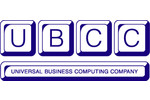 ubcc2in18pms_10161624.png