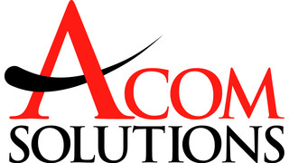 ACOM Solutions, Inc.