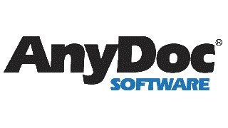 AnyDoc Software, Inc.