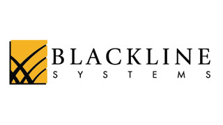 BlackLine Financial Close Software Suite