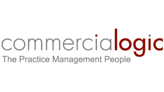 Commercial Logic, Inc.