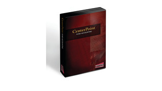 CenterPoint Fund Accounting Software