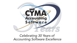 CYMA Job Costing Software