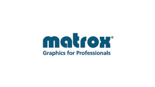 Matrox Graphics, Inc.