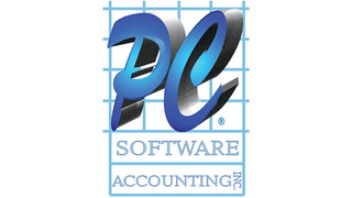 PC Software Accounting