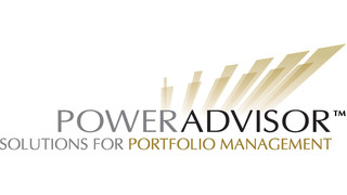 Cornerstone PowerAdvisor