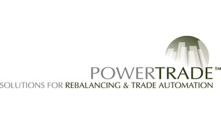 Cornerstone PowerTrade