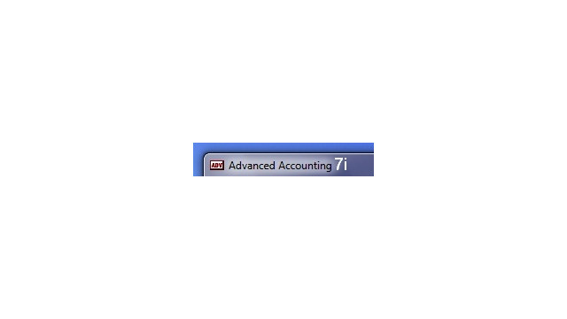 AdvancedAccounting7i.jpg