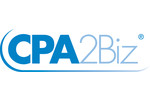 cpa2biz_10148052.png