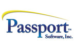 passport_10148367.png