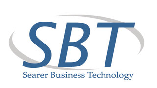 Searer Business Technology