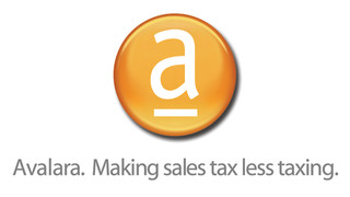 Richard Asquith Joins Avalara as VP of Global Tax Compliance