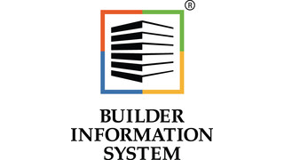 Management Information Control Systems, Inc.