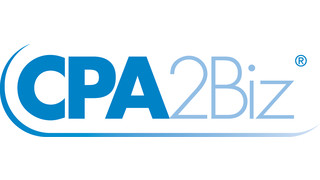 CPA2Biz Offers New Digital CPA Conference for Firms