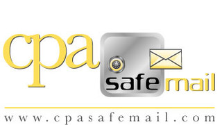 CPA SafeMail