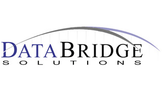 DataBridge Solutions