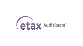 eTax AuditRoom