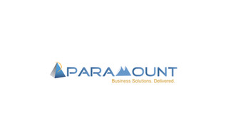 Paramount Software Solutions, Inc.