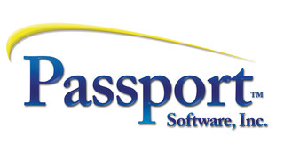Passport Software, Inc.