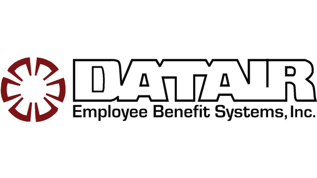 DATAIR Employee Benefit Systems, Inc.