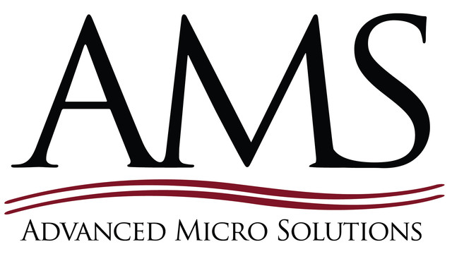 Advanced Micro Solutions, Inc