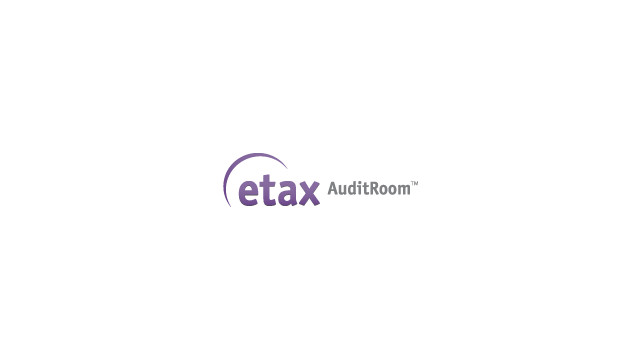 etax-auditroom-logo.png