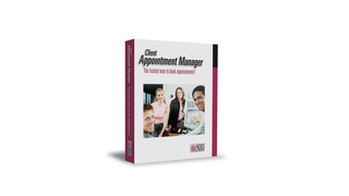 Client Appointment Manager