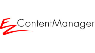 EZContentManager