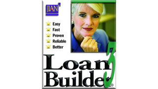Loan Builder: Reusable Loan Application Package