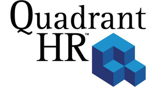 Quadrant HR