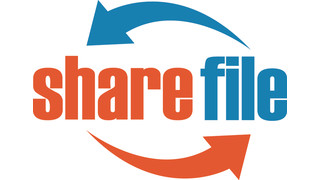 ShareFile Inc
