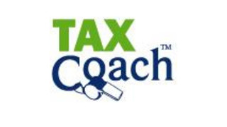 TaxCoach - The professional's tax planning & marketing system