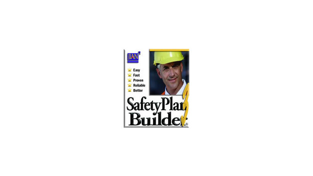 Safety Plan Builder: Professional OSHA Safety Handbook