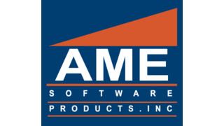 AME Software Products, Inc.