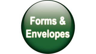 Forms & Envelopes