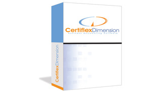 The Versatile Group, Inc. — CertiflexDimension