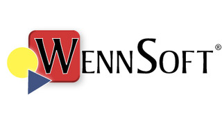 WennSoft Software Offering