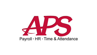 Automatic Payroll Systems, Inc.