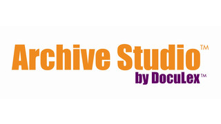 Archive Studio Document Management Software