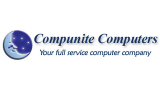 Compunite Computers, Inc.