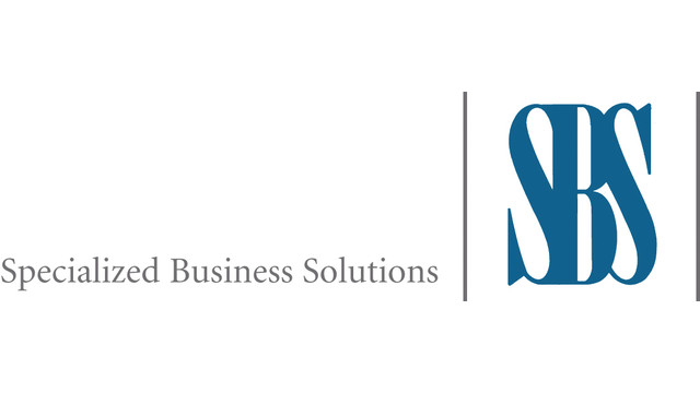 Specialized Business Solutions