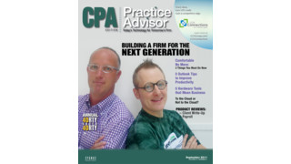 Building a Firm for the Next Generation