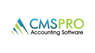 CMS Professional Offers Streamlined Processes to Help Small Businesses Focus on Growth