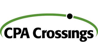 CPA Crossings Introduces Tablet-Based Learning Model for CPAs