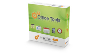 Practice Management Software 2011