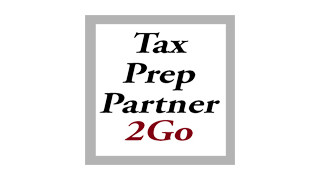 TPP2Go Episode 9 - The Tax Return Process in Cohen & Grieb, P.A.