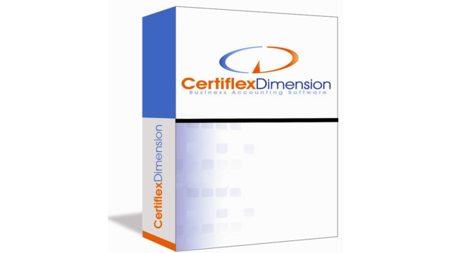certiflexdimensionshippingbox_10314688.psd