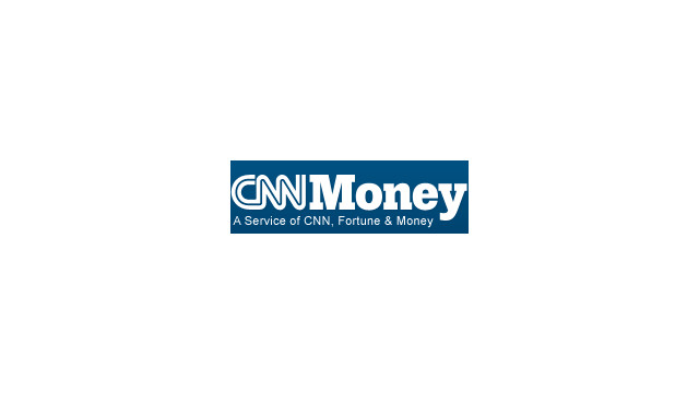 cnnmoney_mainnav_10325306.psd