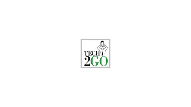 Tech2Go Episode 51: New Equipment and Cloud Software You Should Know About