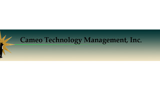 Cameo Technology Management